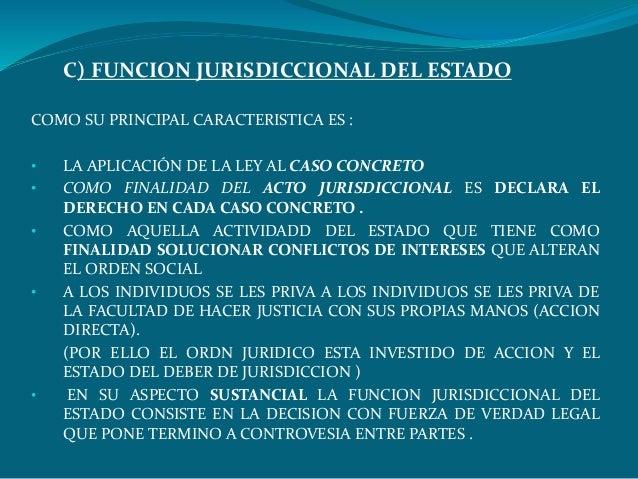 FUNCION JURISDICCIONAL EBOOK DOWNLOAD