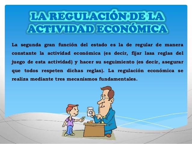 REGULACION ECONOMICA EBOOK DOWNLOAD