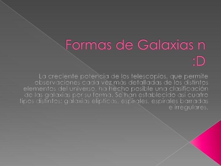En 1610, Galileo Galilei usó un telescopio para estudiar la cinta lechosa en el cielonocturno, llamada Vía Láctea, y descu...