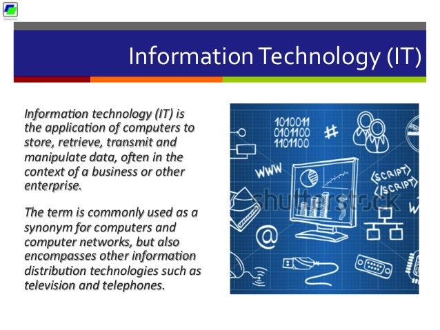 role of the government in technology diffusion Full-text paper (pdf): the importance of technology diffusion in malaysian   the malaysian government placed its effort to strengthen malaysia smes with.