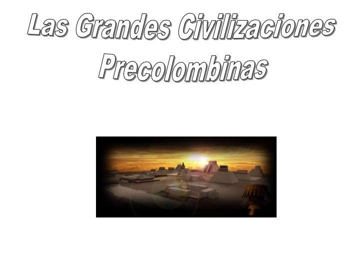• Ubicación: México• Capital: Tenochtitlán