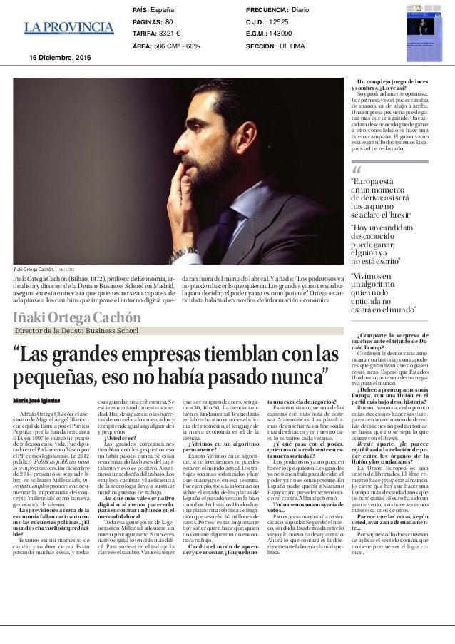 Vecindario: Lanzarote: Fuerteventura: María José Iglesias A Iñaki Ortega Chacón el ase- sinato de Miguel Ángel Blanco - co...