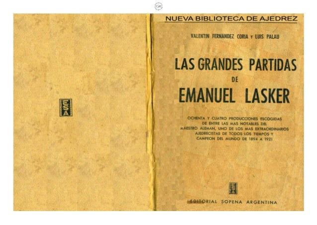 http://bibliotecaajedrez.blogspot.com