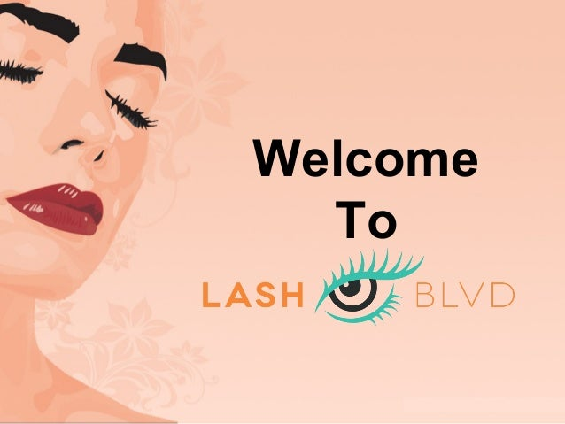 Lash Extension Supplies in Denver