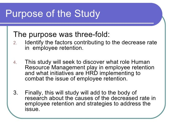 """analysis of motivation and retention in mncs Satisfaction, etc, depends on the retention strategy of the company according to the wikipedia encyclopedia""""s definition, the word retention means the ability to retain employees in the organization retention is about having a long- term view of helping people achieve their full potential."""