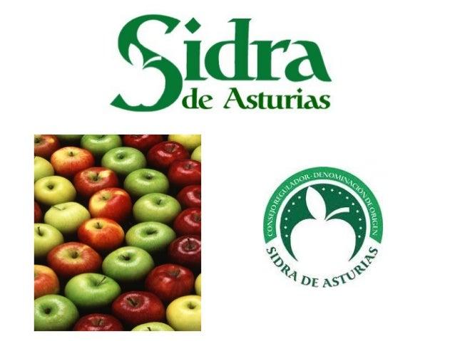 """¿Qué es la sidra ?• La sidra es una bebida alcohólica, de 2% hasta 8% de alcohol. Lapalabra """"sidra"""" proviene del latín """"si..."""