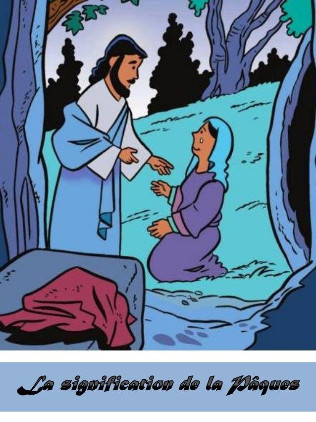 Quand Dieu créa le monde, tout était parfait. Il n'y avait pas de péché. Adam et Eve s'aimaient, et ils aimaient Dieu. Il ...