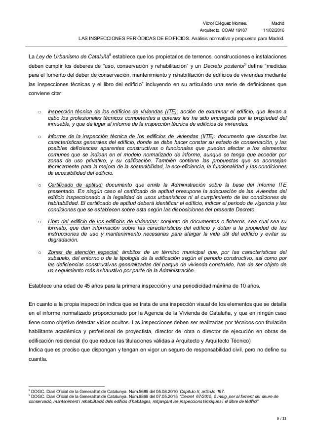 Modelo De Certificado De Instalacion De Fontaneria. Modelos De ...