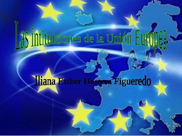 • El Tratado de Lisboa (1 de diciembre de 2009). • Reforzar los vínculos políticos entre todos los países de la Unión. Se ...