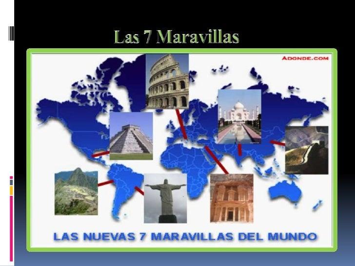 Esta ciudad sagrada fue uno delos centros más importantes dela civilización maya en lapenínsula del Yucatán. A lolargo de ...
