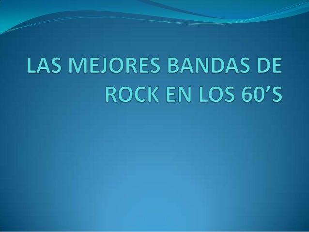 THE BEATLES  banda de rock inglesa reconocida como la más exitosa comercialmente y críticamente aclamada en la historia d...