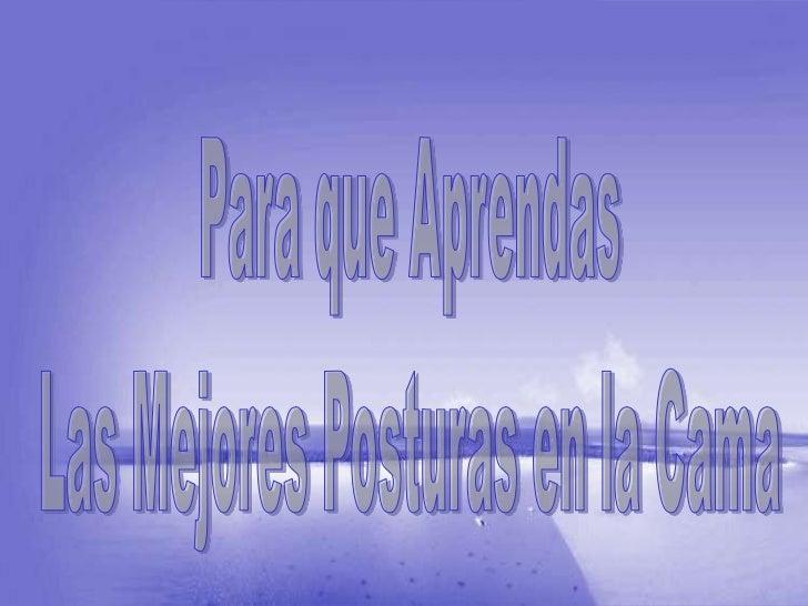 SI NO TIENES PREJUICIOS Y  TU MENTE ESTA SANA...  SOLO HAZ CLICK CON EL          RATON Y EMPEZARAS A DISFRUTARDE LAS MEJOR...