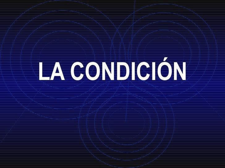 Las modalidades del acto juridico condicion,plazo y cargo Slide 2