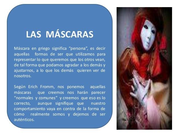 Las máscaras que usamos. sesión 3. senescyt pptx   copia Slide 2