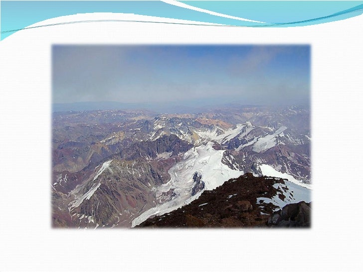 Las nieves perpetuas oob9h Slide 2