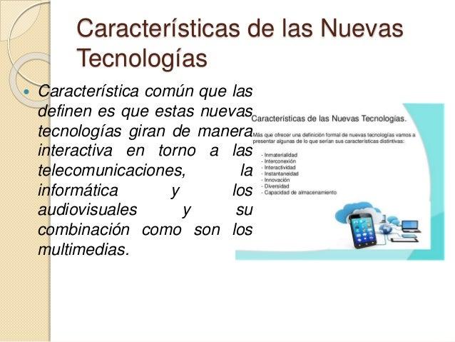 Aplicaciones de las Nuevas Tecnologías  Las nuevas tecnologías son diversas pueden utilizarse: como recurso auditivo, vis...