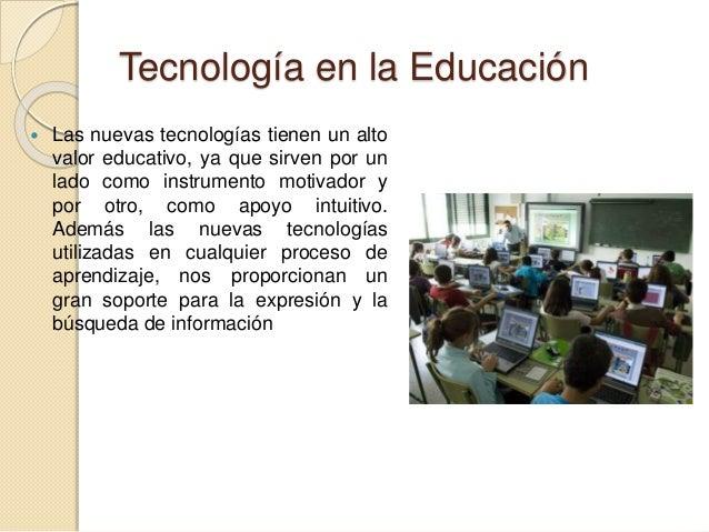 Planificar Actividades Integrando las TIC  La idea de base es que educar con tecnologías es un problema complejo que requ...