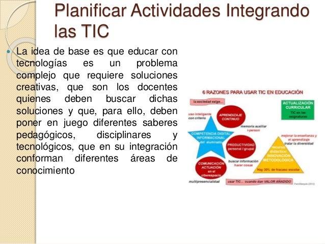 Internet como Herramienta Educativa  Internet representa una importante fuente de recursos para la formación y para la pr...