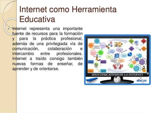 Aplicaciones de la Web 2.0 en la Educación  La Web 2.0 permite que la interacción que se hace con un sistema de retransmi...