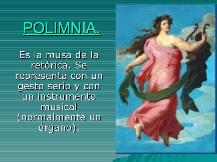 https://image.slidesharecdn.com/lasnuevemusas-110406122303-phpapp01/95/las-nueve-musas-10-728.jpg