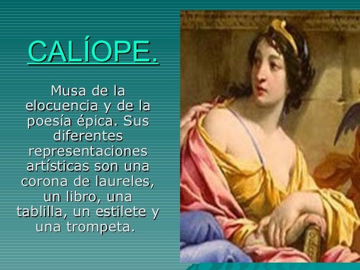https://image.slidesharecdn.com/lasnuevemusas-110406122303-phpapp01/95/las-nueve-musas-4-728.jpg