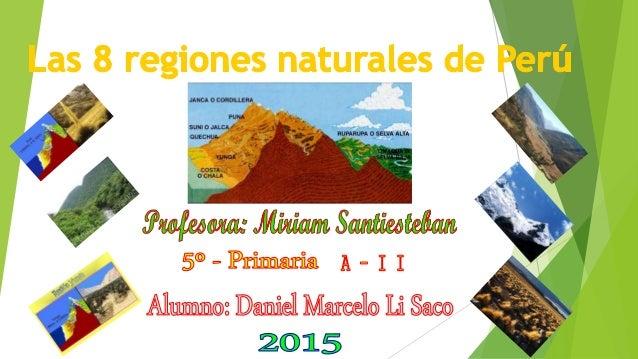  Geógrafo, abogado, historiador, filósofo y especialista en recurso s naturales, el Amauta Javier Pulgar Vidal fue el aut...