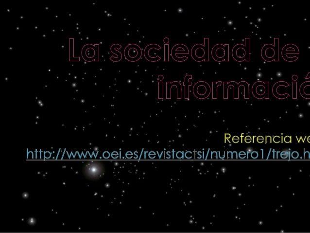 Orden global y dimensiones locales en el universo digital                         UN MUNDODATOS                           ...