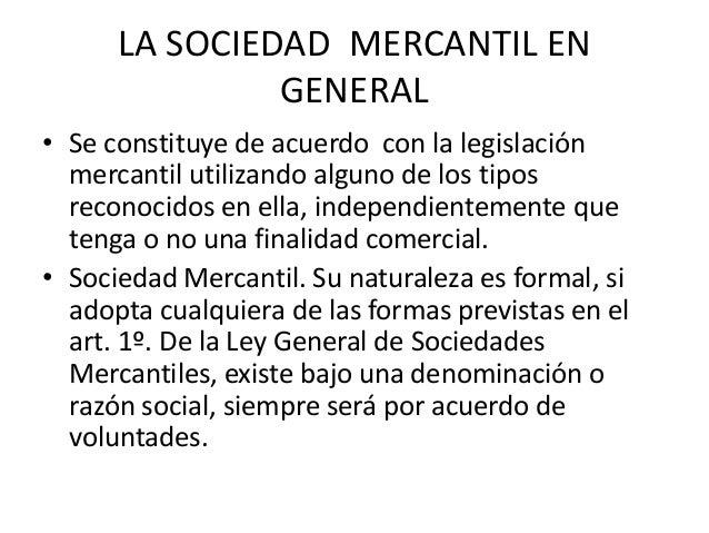 Atec Services Sociedad Comercial De Responsabilidad Limitada