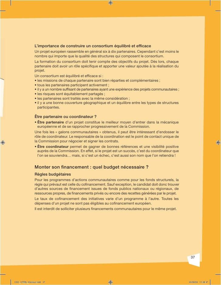 La soci t de l 39 information en europe guide l 39 usage des - Quel est le plafond pour ne pas etre imposable ...
