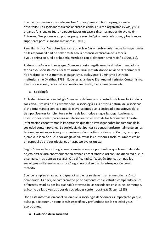 funciones de sociologia de las citas medicas