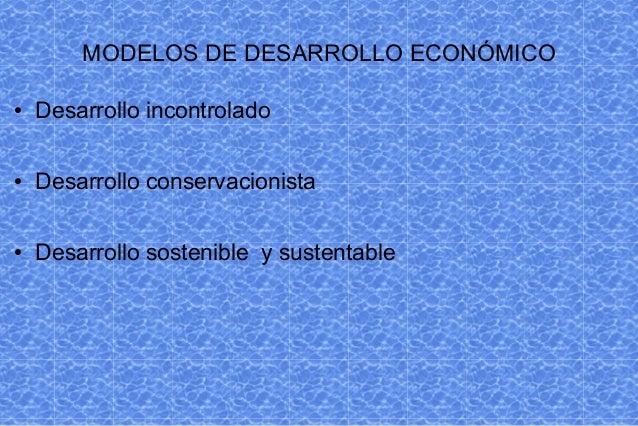 La sostenibilidad Slide 2
