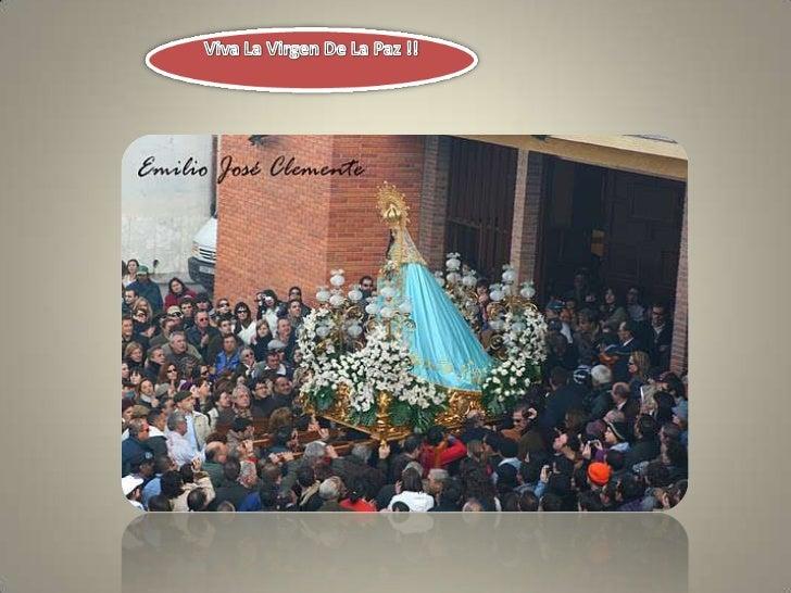 Las Paces De Villarta