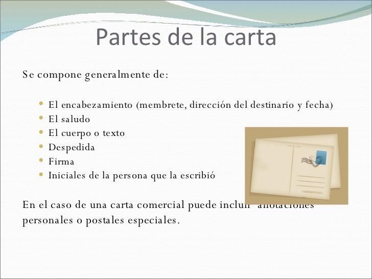 Formato Carta Para Ninos plantillapartesdeunacartaparaninos Mariana ...
