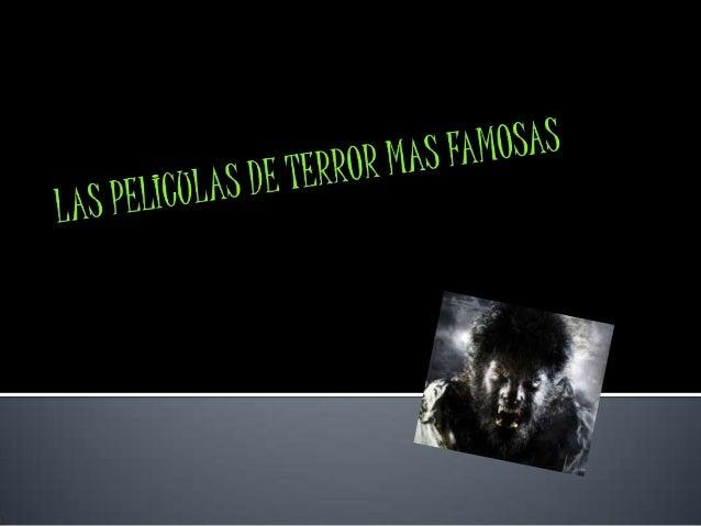    La película está ambientada en la América de los años setenta y    analiza en exorcismo al que es sometido una niña tr...