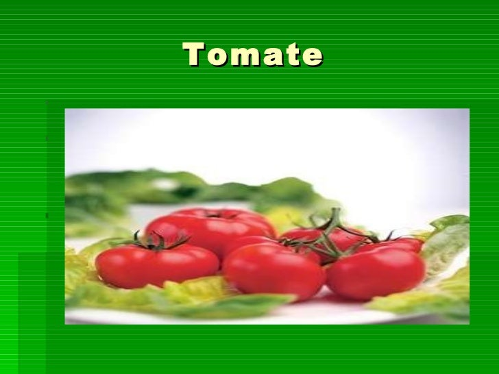 Las plantas alimenticias for 5 nombres de plantas ornamentales