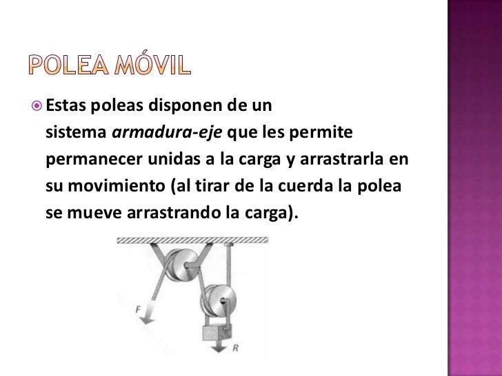 hombro equipo de gimnasio en casa rizo de b/íceps LFJ LAT Sistema de polea con cable de carga para tr/íceps espalda antebrazo