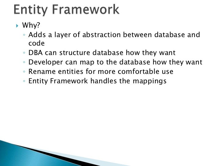 entity framework 6 code first relationship mapping