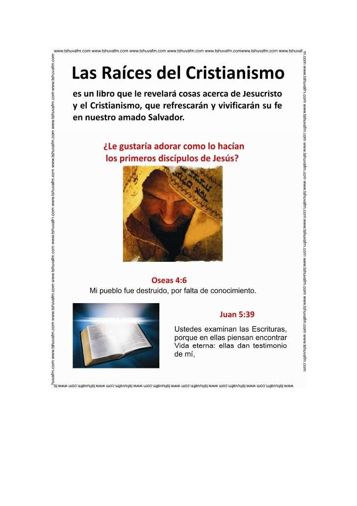 Introducción:  ¿Sabía usted que las traducciones de las Biblias que actualmente circulan son traducciones que omiten palab...