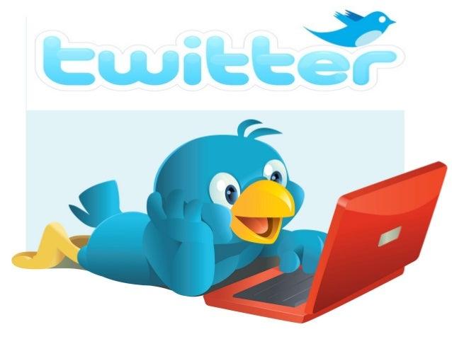    Twitter comenzó como un proyecto de investigación y    desarrollo dentro de Obvious, LLC, un pequeño start-up     de S...
