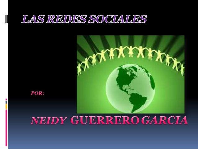 Esta red social fuefundada por el señorRAMUYALAMANCHI y fuelanzada en el 2003para     ofrecer   unservicio internacionalqu...