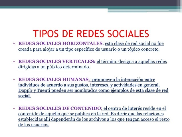 Redes, sociales, pablo
