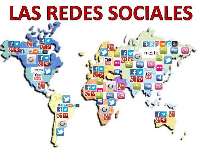 Indice Datos generales Historia Tipos de redes  Facebook Usos y aplicaciones  Twitter Usos y aplicaciones  Google...