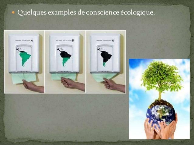 ¿QUÉ ES EL DESARROLLO SOSTENIBLE? Es una política con la que se aprovechan los recursos naturales, evitando con ello su de...