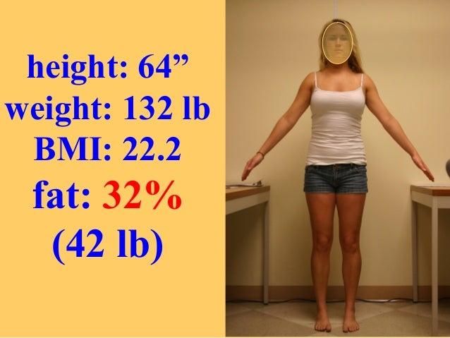 AHS13 Will Lassek MD -- Why Women Need Fat: Three
