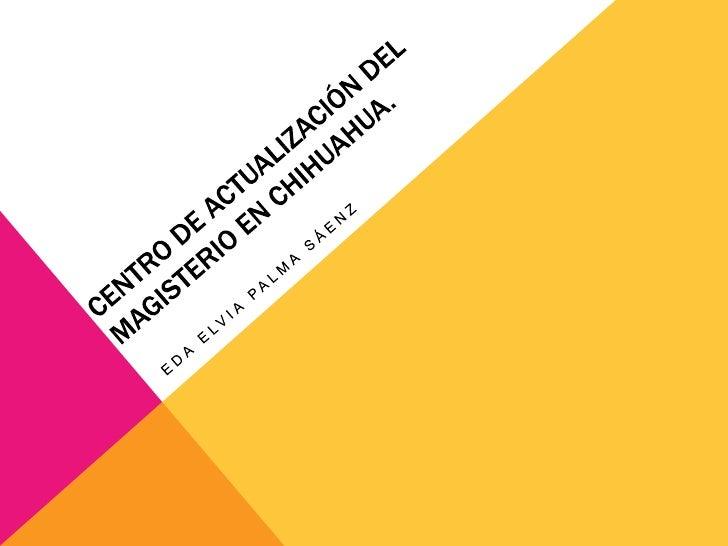 LAS SOCIEDADES DEL APRENDIZAJE1. Las sociedades del aprendizaje2. Contexto social3. Innovación y valorización del   conoci...