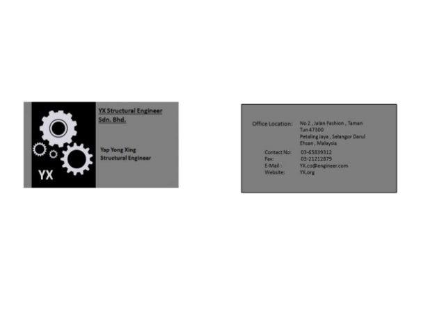 YX Tel: 03-65839312 Fax:03-21212879 Email: YX.co@engineer.com