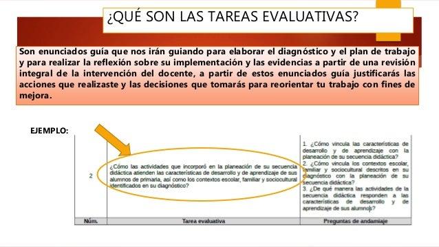 """JORNADA CIECI NUEVO MODELO EDUCATIVO Y EVALUACION DEL DESEMPEÑO PATRICIA FROLA  Dejar de visualizarnos como """"dadores de t..."""