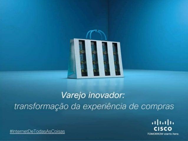 #InternetDeTodasAsCoisa s