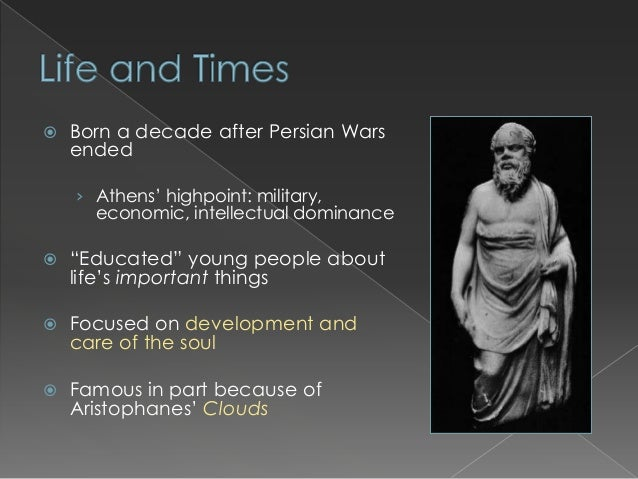 the persuasiveness of socrates' argument in How does the persuasiveness of propaganda compare to that of reasoned argument and rebuttal  what is socrates' argument against crito in the argument of the same .