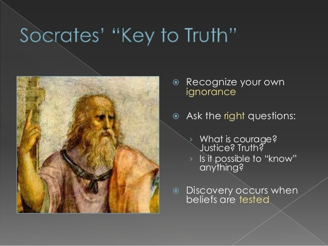 socrates defnition of justice as presented The historical socrates would never offer his own definition of justice or any other moral term, although he did like to question other people about the moral opinions they claimed to hold on such subjects.